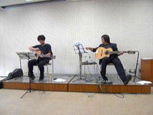 上智ライブ2009